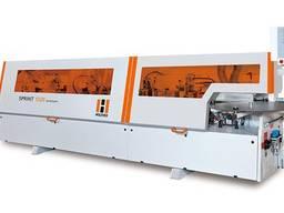 Кромкооблицовочный станок Holz-Her Sprint 1329