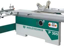 Форматно-раскроечный станок Holztechnik P305