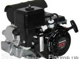 Honda GX120 KRS5 (для виброноги)