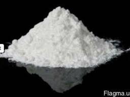 Хондроитин сульфат, 100 грамм
