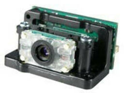 Honeywell 5180 сканер штрих-кода OEM встраиваемый