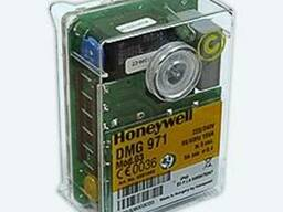 Honeywell DMG 971