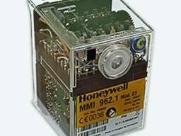 Honeywell MMI 962.1 mod.23