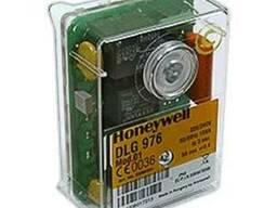 Honeywell (Satronic) DLG 976 mod 01