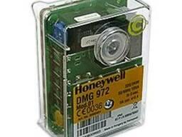 Honeywell (Satronic) DMG 972 mod 01