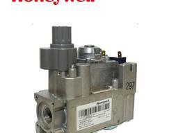 Honeywell V8600C 1020.