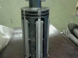 Хонинговальная головка Д100-110мм