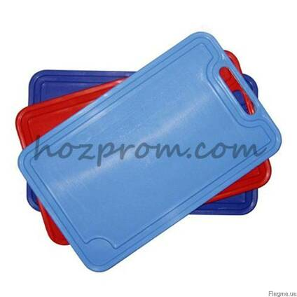 Хозтовары из пластика по низким ценам оптом