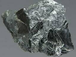 Хром металлический марка Х99 ГОСТ 5905-79 цена