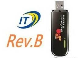 Huawei EC306-2 Модем 3G cdma Evdo Rev. B до 14, 7 мб/с