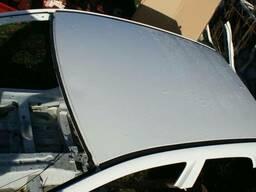 Hyundai i20 2008-2014 Крыша авторазборка б\у
