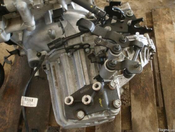Hyundai IX 35 IX35 2.0 CRDI 4WD коробка передач б/у