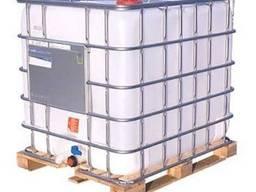 IBC-контейнеров (ЕвроКуб) новый и Б\У