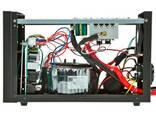 ИБП 350Вт, правильная синусоида, выносной аккумулятор - фото 2