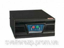 ИБП с возможностью подключения внешней батареи 1000Вт
