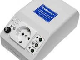 Стабилизаторы, Ибп, аккумуляторы для ИБП (UPS) - продажа, ре