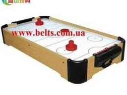"""""""Ice Hockey"""" Небольшой хоккей для детей"""