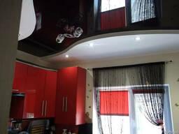 Идеальные натяжные потолки Житомир
