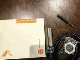 IFM Electronic DI0101 датчик контроля частоты вращения