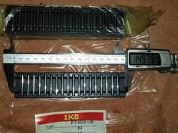 Игольчатый (роликовые) сепаратор направляющий FT4035-150