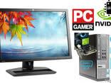 Игровой комплект компьютера Dell OptiPlex 3010 / i5-3470s (3 - фото 4
