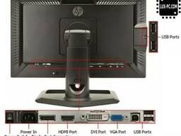 Игровой Комплект компьютера HP Compaq 8300 ELITE Tower на i5 - фото 2