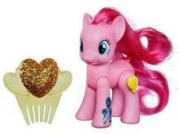 Игровые наборы My little pony - отличный подарок