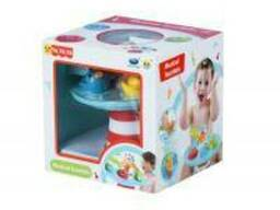 Игрушка для ванной Same Toy Музыкальный фонтан (7689Ut)