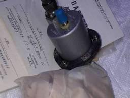 ИКДРДф-1. 6-1. 3-3 измерительный комплекс реле давления