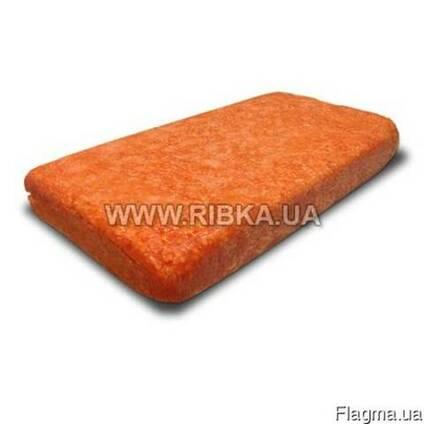 Икра горбуши в пластах 49th Star (7,5 кг) сорт 1