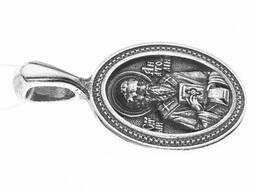 Именная иконка Святитель Анатолий Константинопольский
