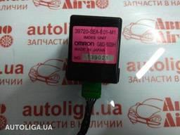 Иммобилайзер Honda Accord VII 03-07 бу