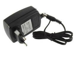 Импульсный адаптер питания 12В 3А (36Вт) штекер 5. 5/2. 5, длина 1, 00м Q100