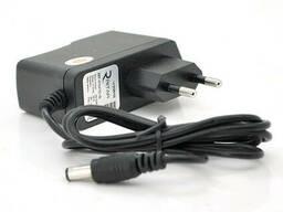 Импульсный адаптер питания Ritar Rtpsp 5В 3А (15Вт) штекер 5. 5/2. 5 длина 1м Q100. ..