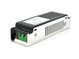 Импульсный блок питания Jlinke JKL4800150 48В 1.5А (72Вт) перфорированный SLIM