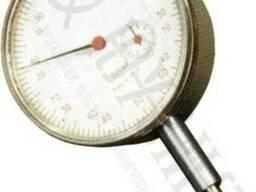 Индикатор часового типа ИЧ 0-2, ИЧ 0-10
