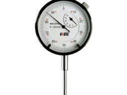 Индикатор часового типа KM-112-60-30 (0-30/0.01 мм)