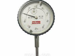 Индикатор Kaefer MU52T (ИЧ-10) (0-10; 0. 01; ±0, 010) Германия