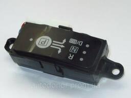 Индикатор режимов АКПП Nissan Leaf ZE0 (10-13) 96940-3NA0A