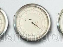 Индикаторы ИЧТ, Індикатори ІЧТ, Индикаторы часового типа ИЧТ