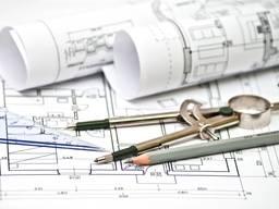 Индивидуальное проектирование загородных домов, коттеджей, в