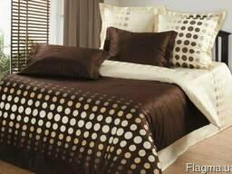 Индивидуальный пошив постельного белья.Отели,пансионаты,базы
