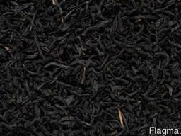 Индийский черный чай в Украине. Высший сорт!