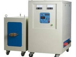 Индукционный нагреватель ВЧ-160АБ (на складе)
