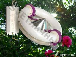Индукционные фито лампы для растений ТИЛгп-250