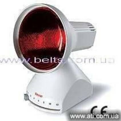 Инфракрасная лампа IL 30