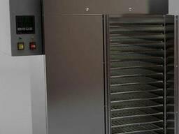 Инфракрасный сушильный шкаф - фото 6