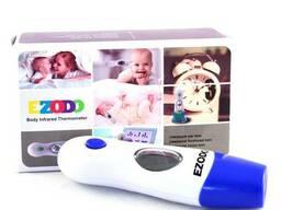 Инфракрасный термометр Ezodo 366