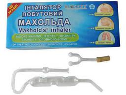 Ингалятор бытовой для эфирных масел «Махольда»
