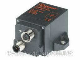 Инклинометр (датчик угла наклона) 8. IS60.23523